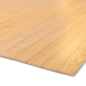 Flooring   Sprung Floor
