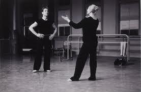Professional Dance Studio Equipment