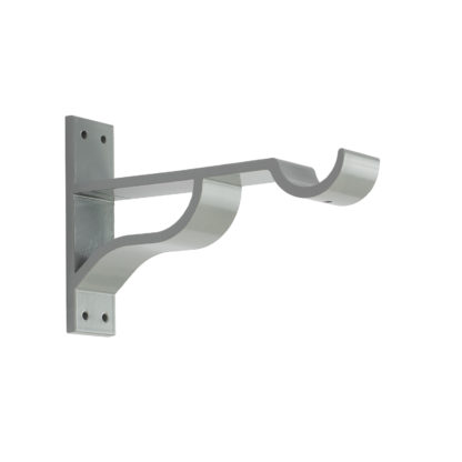 Ballet Barre Bracket Wall Mount