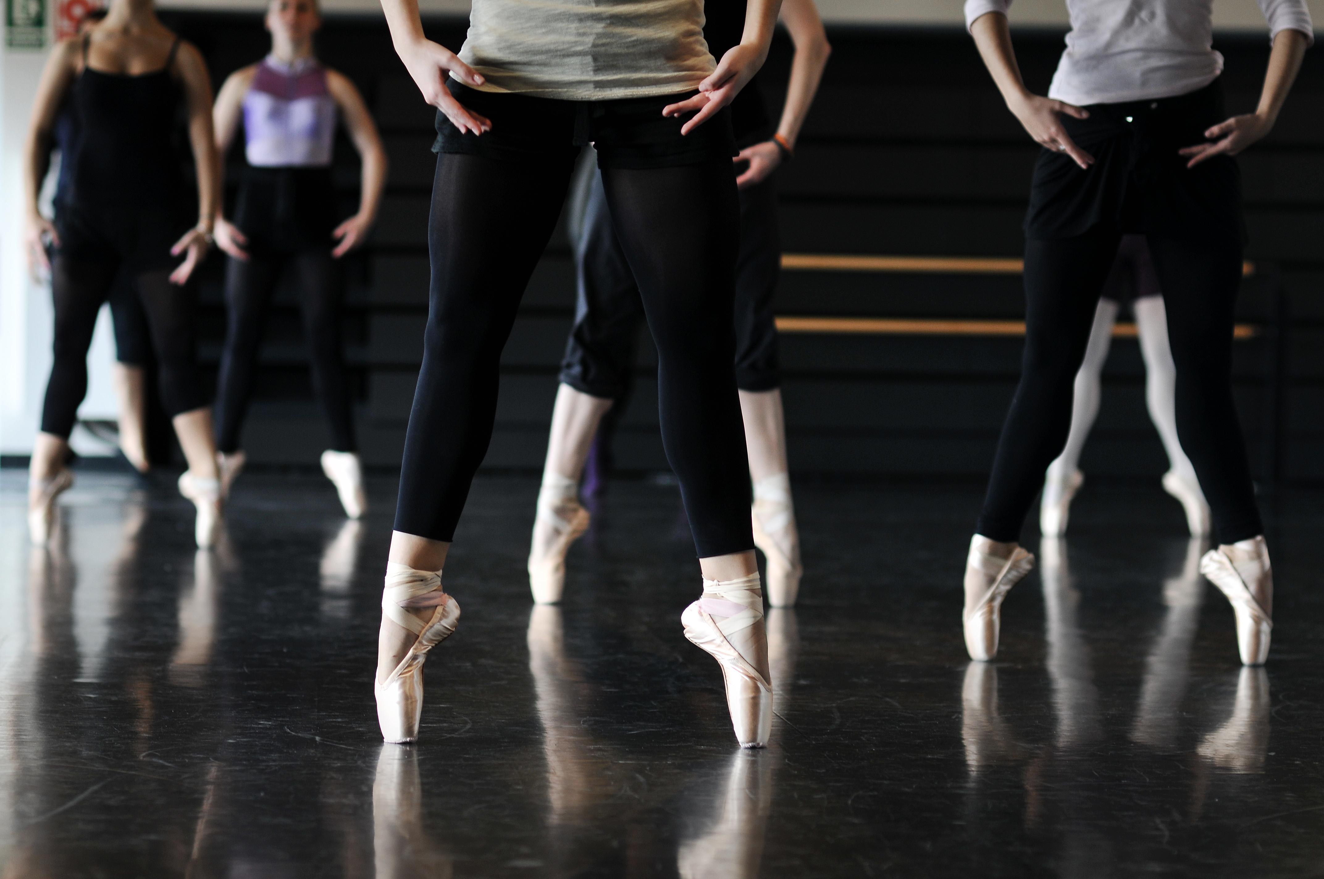 Смотреть приват танец с продолжением 22 фотография