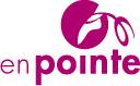 En Pointe Enterprises