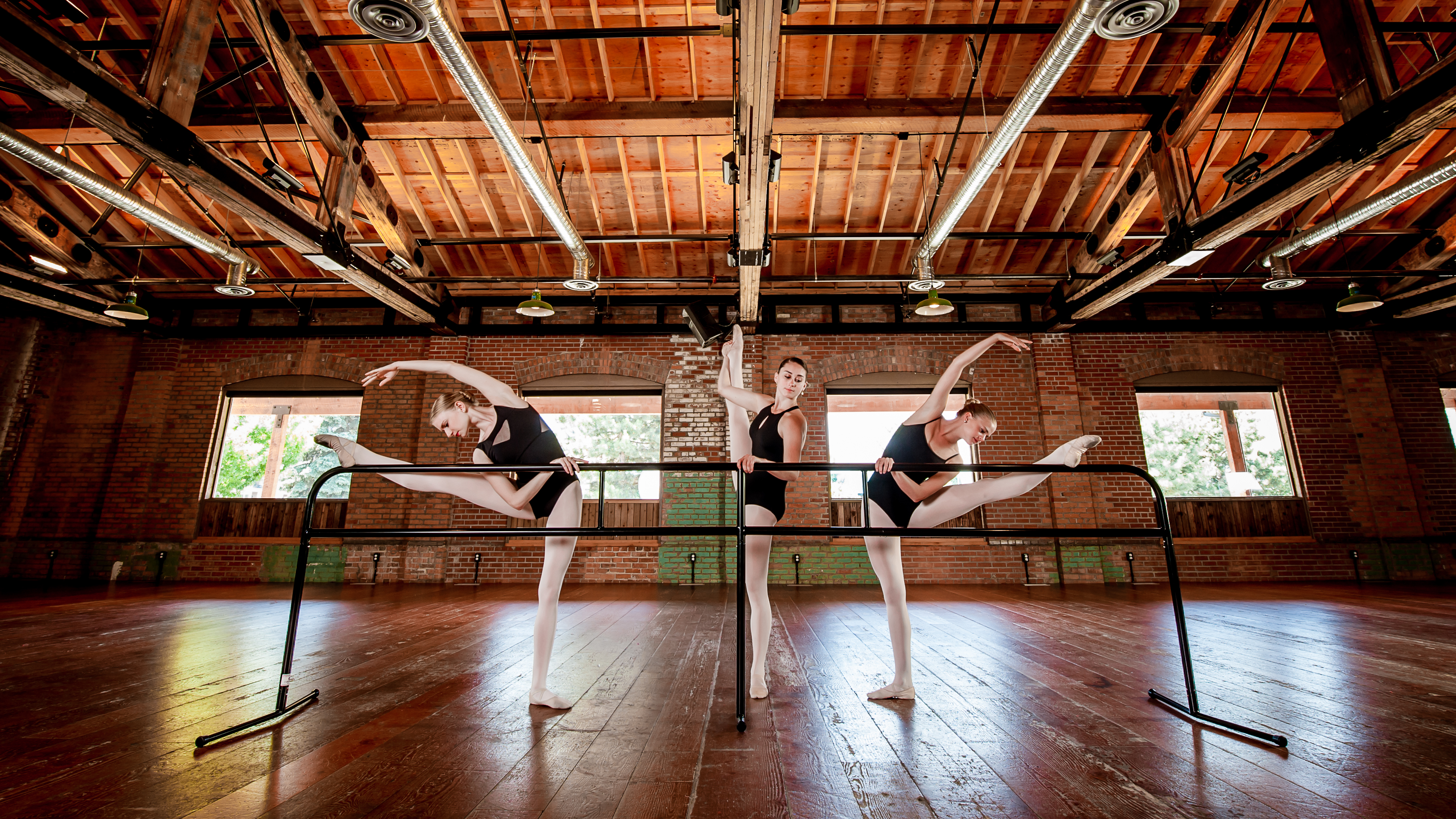 Dance Quotes - 550+ Quotes for Dancers - En Pointe