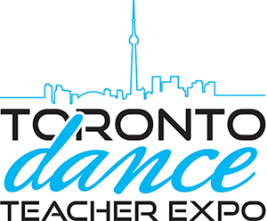 Toronto Dance Teacher Expo