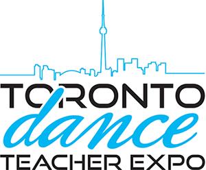 Toronto Dance Teacher Expo